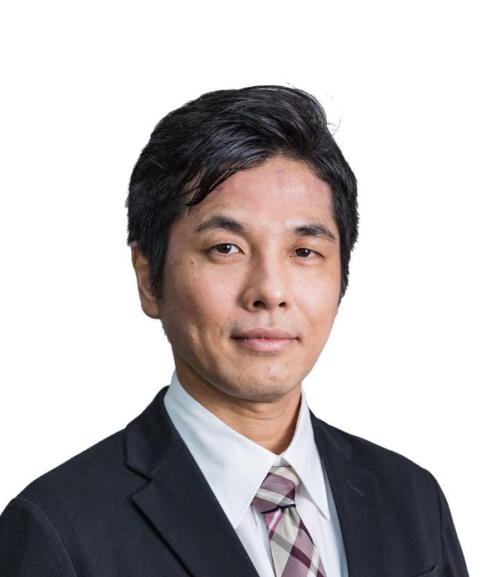柏井シゲタツ